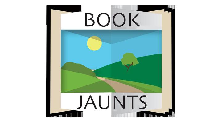 BookJaunts
